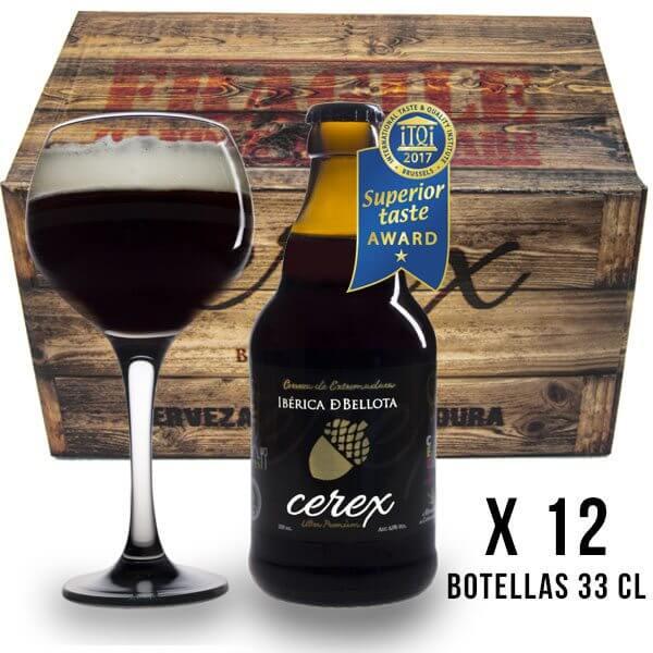Cerex-Bellota-Cerveza-12_Extraibericos