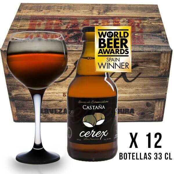 Cerveza Cerex-Castana-12-Extraibericos