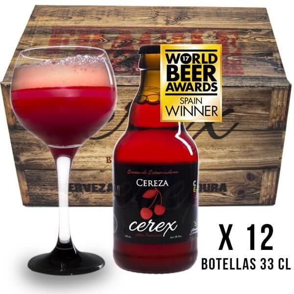 Cerex-Cereza-12_Extraibericos