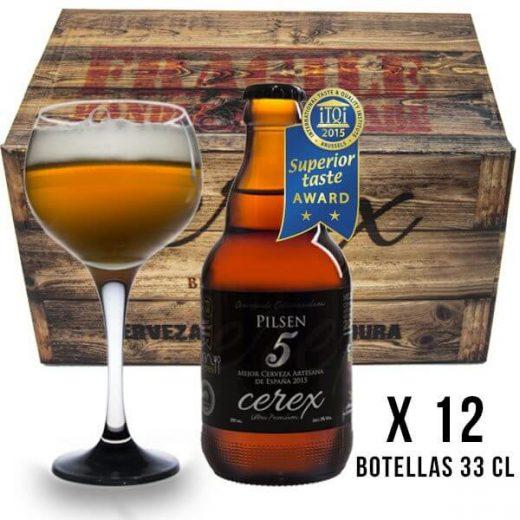 Cerex-Pilsen-12_Extraibericos