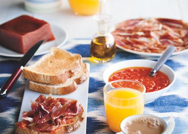 desayuno_iberico3