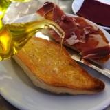 Razones para comer Jamón Ibérico - Extraibericos