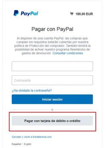 Tarjeta_Paypal