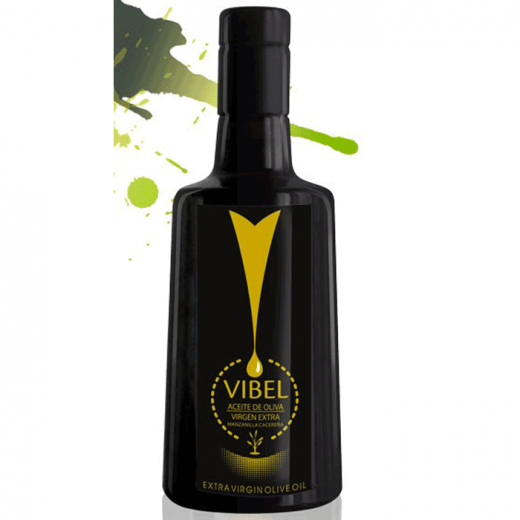 aove_vivel_premium_500ml_ex