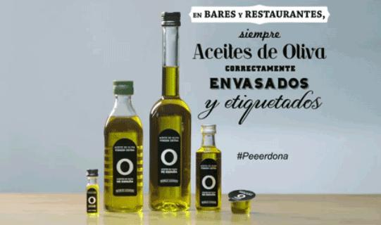 campana_aceites_peerdona_ex