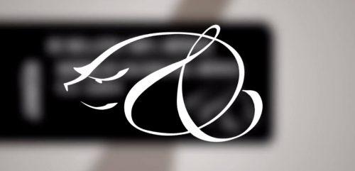 logotipo_jamoniberico_Extraibericos