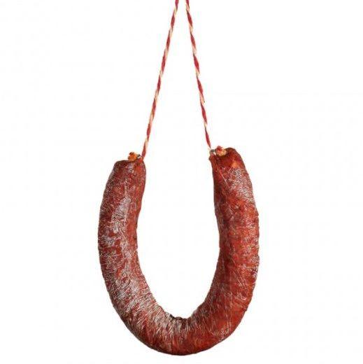 Chorizo_Herradura_Extraibericos